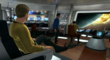 Star Trek 1071