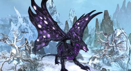 Might and Magic Heroes VI Shades of Darkness 2