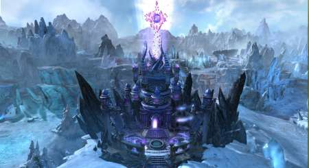 Might and Magic Heroes VI Shades of Darkness 4