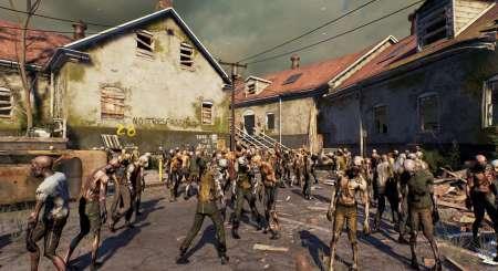 Dead Alliance Multiplayer Edition 1