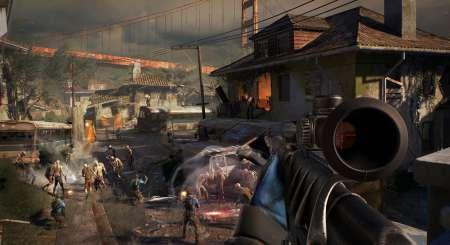 Dead Alliance Multiplayer Edition 5