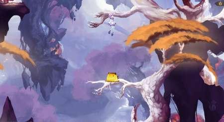 Super Neptunia RPG 5