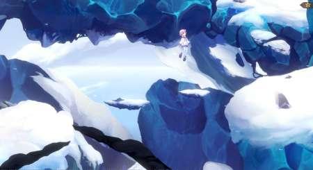 Super Neptunia RPG 6