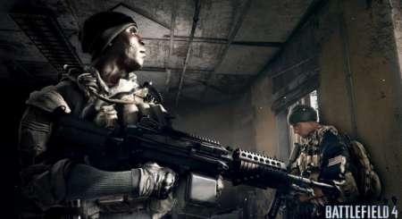 Battlefield 4 Deluxe Edition 1083