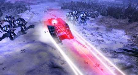 Warhammer 40,000 Gladius Reinforcement Pack 1