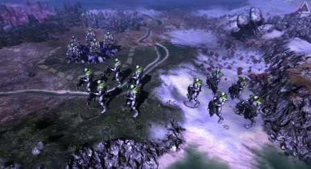 Warhammer 40,000 Gladius Reinforcement Pack 2