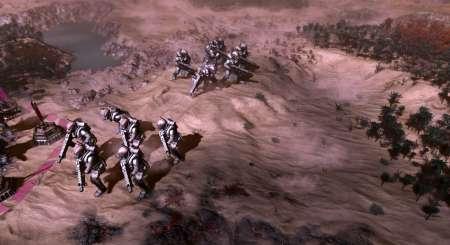 Warhammer 40,000 Gladius Reinforcement Pack 4