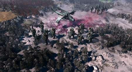 Warhammer 40,000 Gladius Reinforcement Pack 5