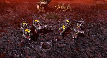 Warhammer 40,000 Gladius Reinforcement Pack 6