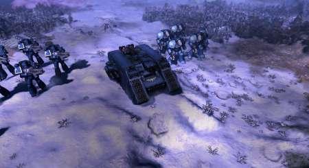 Warhammer 40,000 Gladius Reinforcement Pack 7