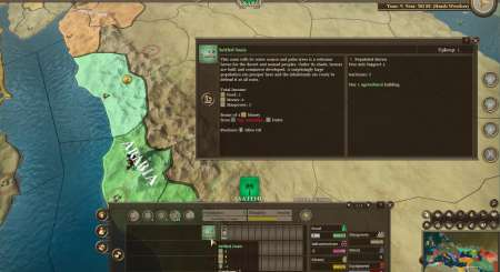 Field of Glory Empires 12