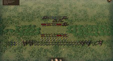 Field of Glory Empires 13