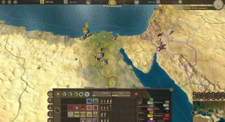 Field of Glory Empires 2