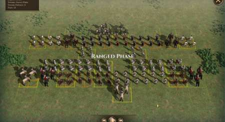 Field of Glory Empires 24