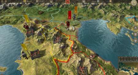 Field of Glory Empires 7