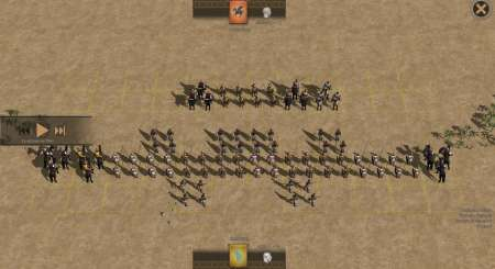 Field of Glory Empires 9