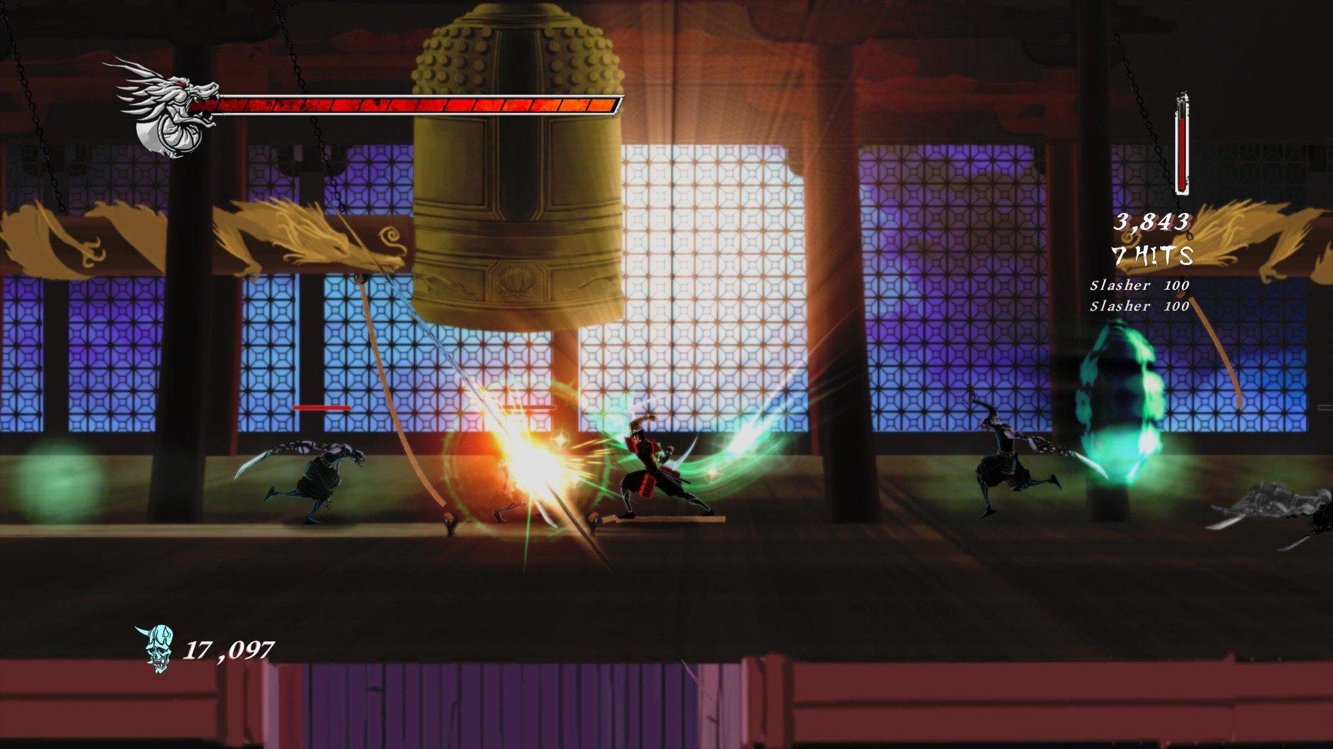 Onikira Demon Killer 3