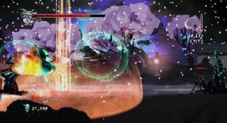 Onikira Demon Killer 1