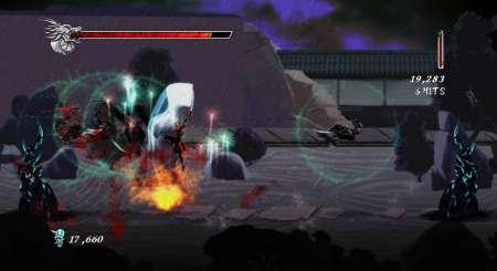 Onikira Demon Killer 10
