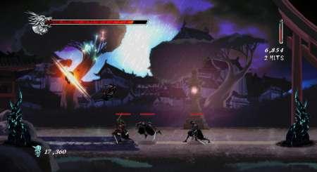 Onikira Demon Killer 2