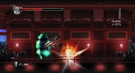 Onikira Demon Killer 7