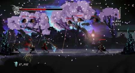 Onikira Demon Killer 8