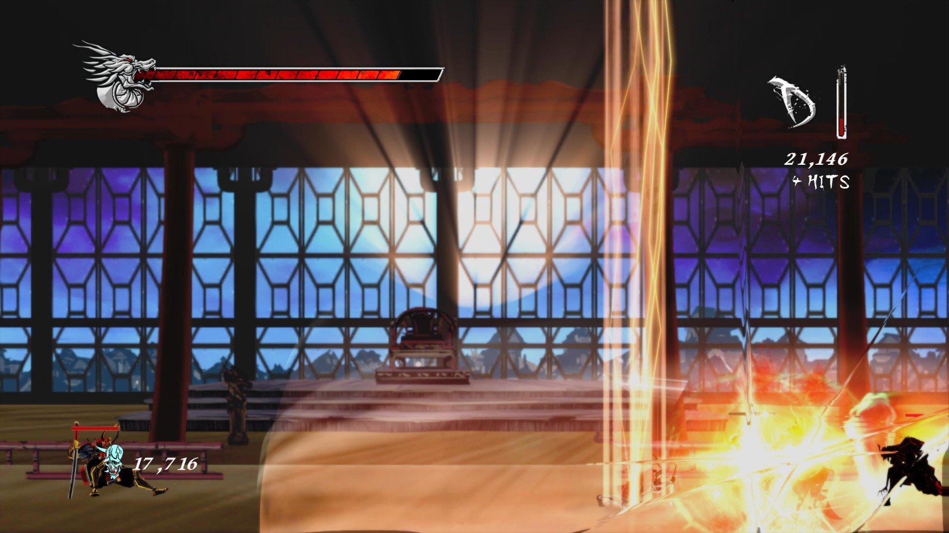 Onikira Demon Killer 5