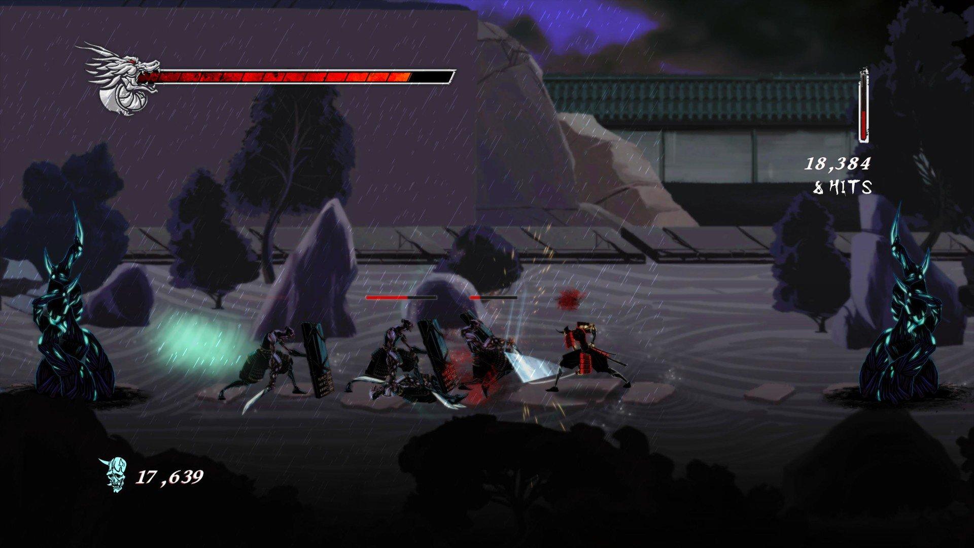 Onikira Demon Killer 9