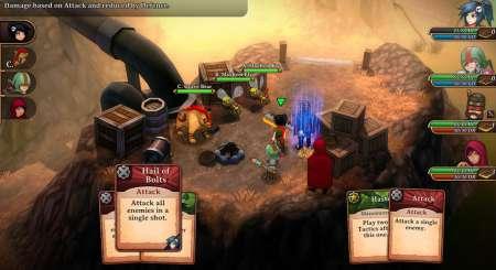 Trulon The Shadow Engine 3