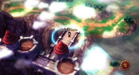 Trulon The Shadow Engine 7