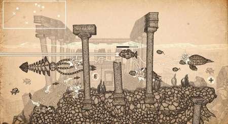 Earth Atlantis 1