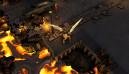 SoulCraft 4