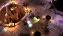 SoulCraft 5