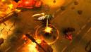 SoulCraft 6