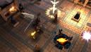 SoulCraft 7