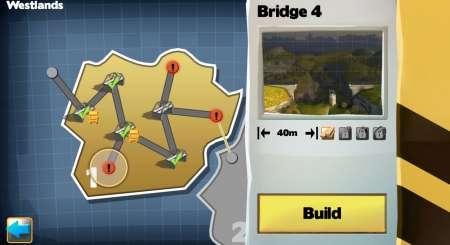 Bridge Constructor 5