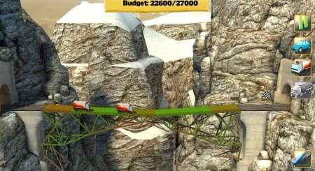 Bridge Constructor 7