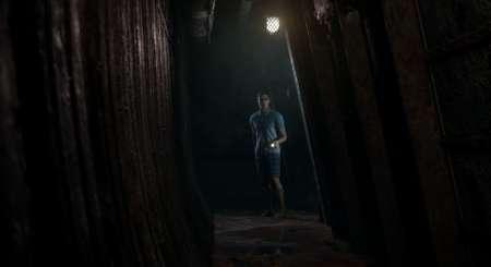 The Dark Pictures Anthology Man Of Medan 7