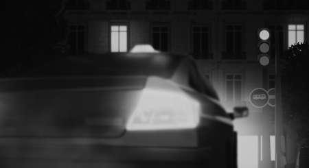 Night Call 6