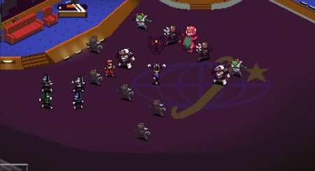 Chroma Squad 2