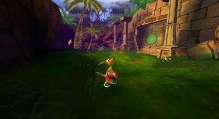 Kao the Kangaroo Round 2 7