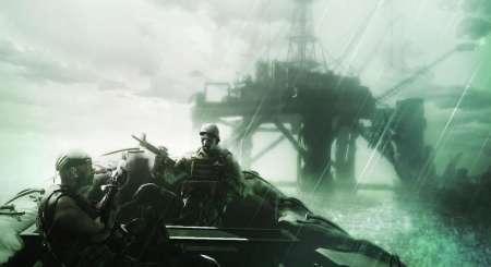 Sniper Ghost Warrior Trilogy 2