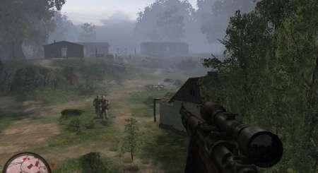 Sniper Ghost Warrior Trilogy 5