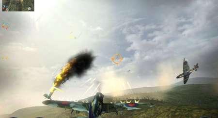 Combat Wings Battle of Britain 1