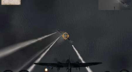 Combat Wings Battle of Britain 10
