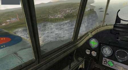 Combat Wings Battle of Britain 11