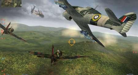 Combat Wings Battle of Britain 2