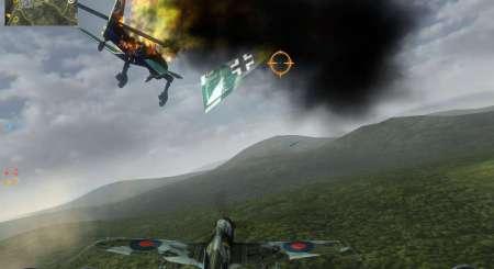 Combat Wings Battle of Britain 3