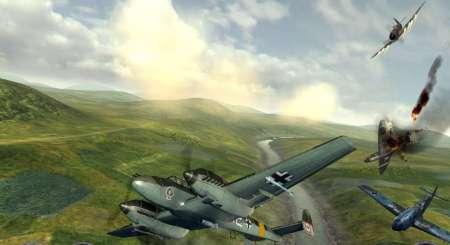 Combat Wings Battle of Britain 4