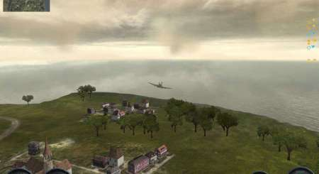 Combat Wings Battle of Britain 5